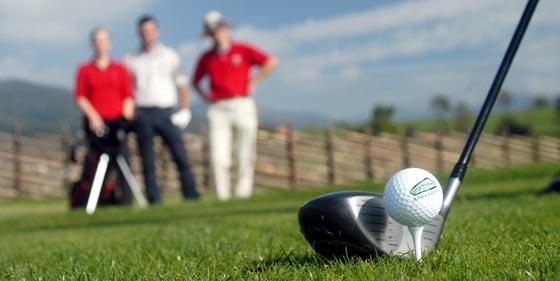 Golfclub Almenland